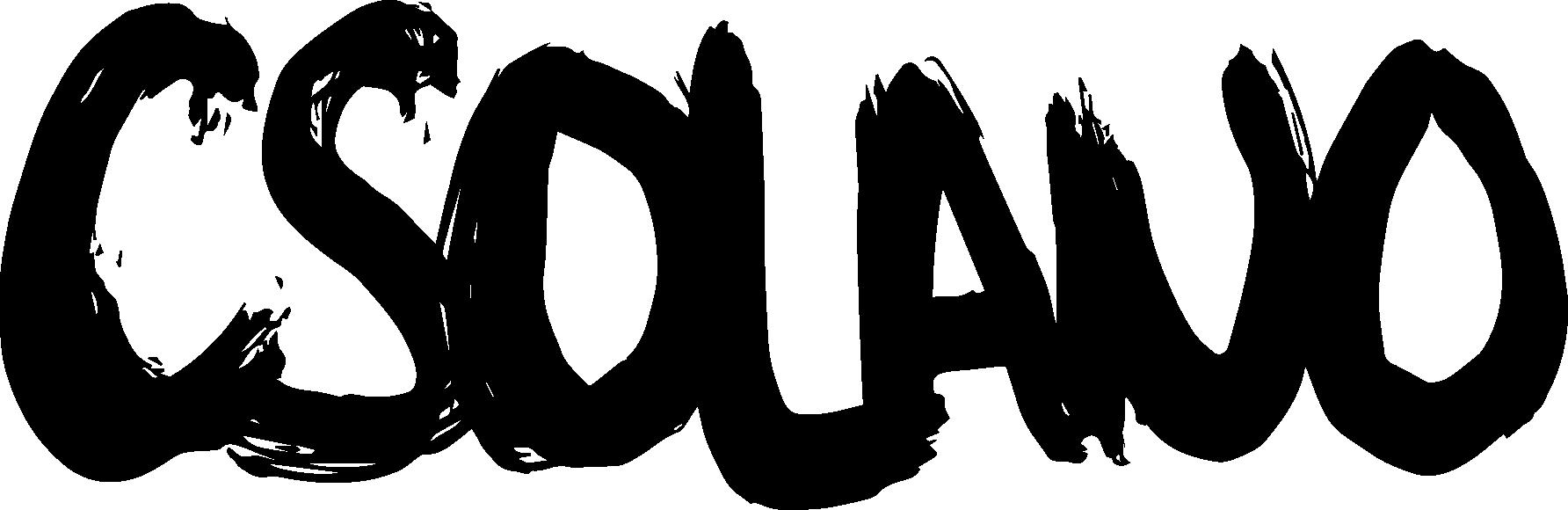 CSOLANO